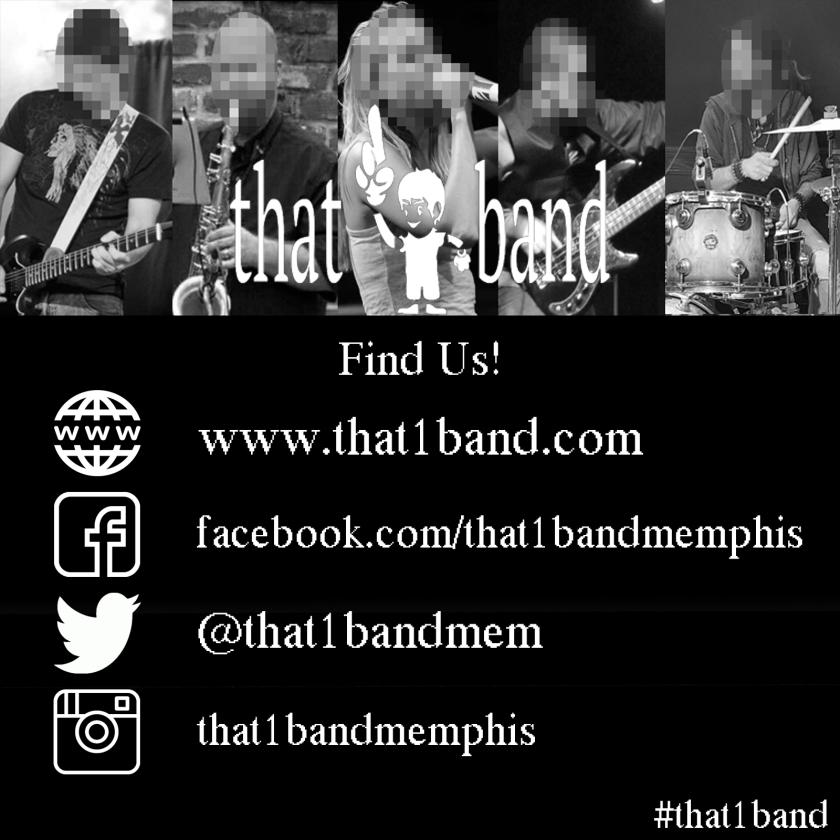 that1band_socialmedia.jpg